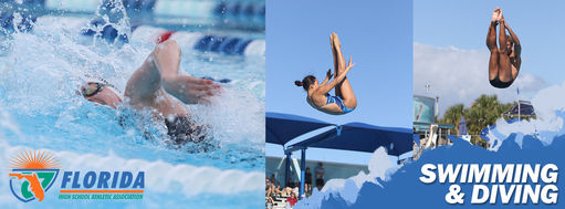 NSU University School Junior Receives All-American Honors for Diving