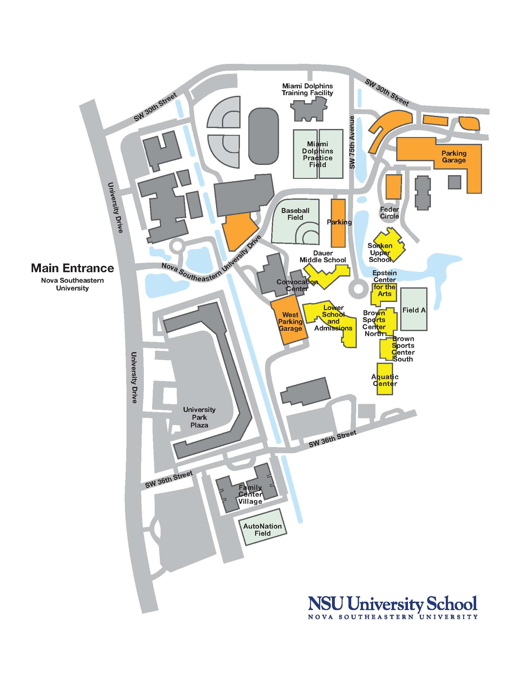 Broward Community College Campus Map Syrian Civil War